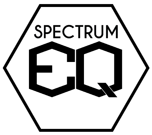 Full Spectrum EQ
